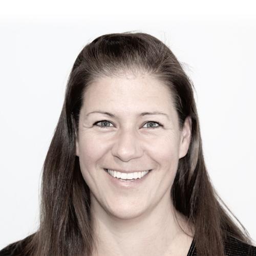 Christine Fagschlunger