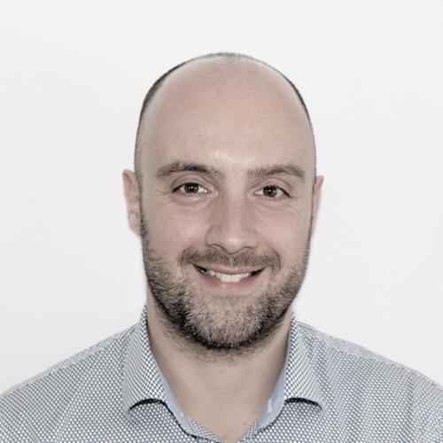 Gerardo Rossetti