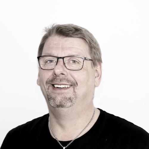 Jörg Lamping