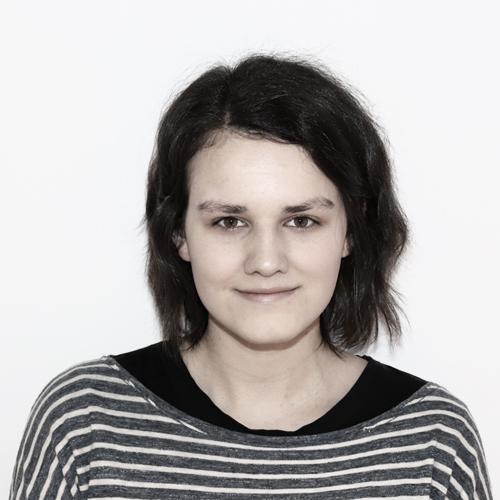 Lisa Scheel