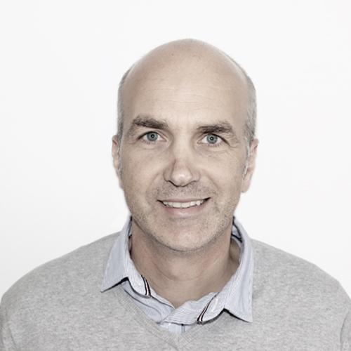 Markus Bado