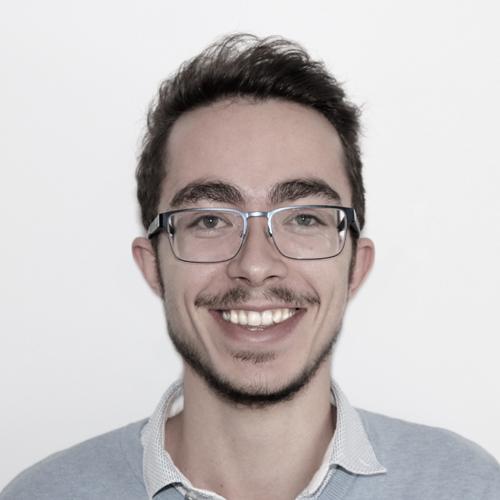 Norbert Finta