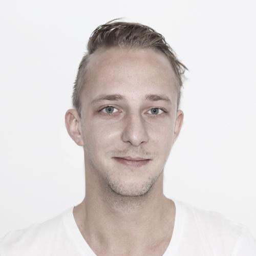 Stefan Langmaier